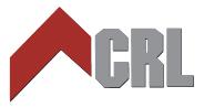 les chalets CRL