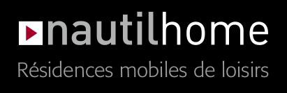MobilHomes NautilHome