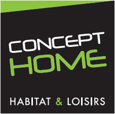 ConceptHome, Habitat Loisirs Durable