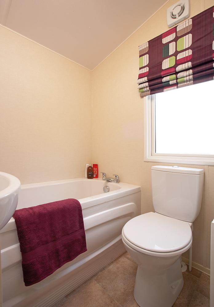 salle de bain privée chambre enfants salle de bain