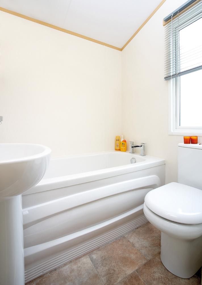 salle de bain privative chambre enfants salle de bain