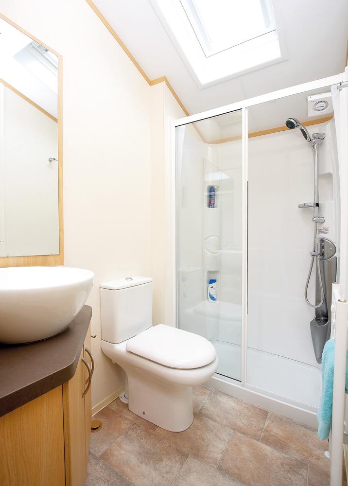 Atlas image 2 mhp loisirs for Salle de bain definition