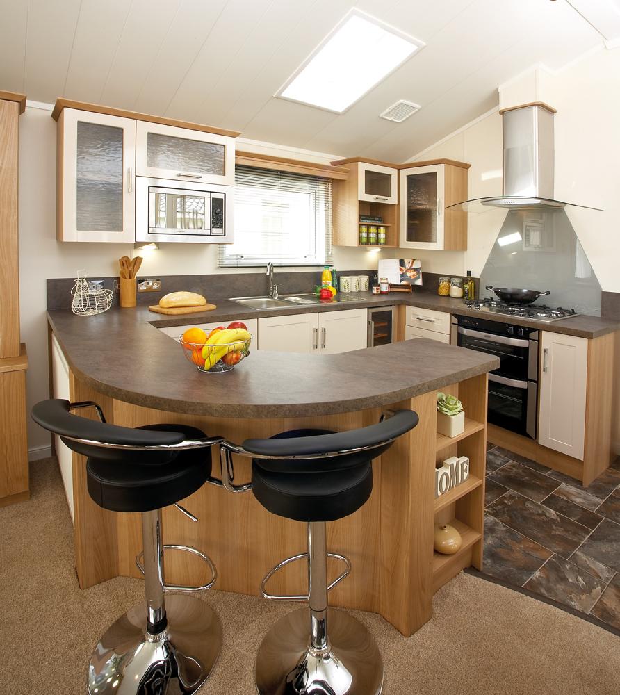 atlas jasmine lodge 6 mhp loisirs. Black Bedroom Furniture Sets. Home Design Ideas
