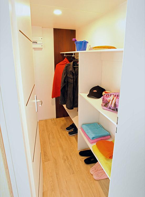nautilhome sur mesures mhp loisirs. Black Bedroom Furniture Sets. Home Design Ideas