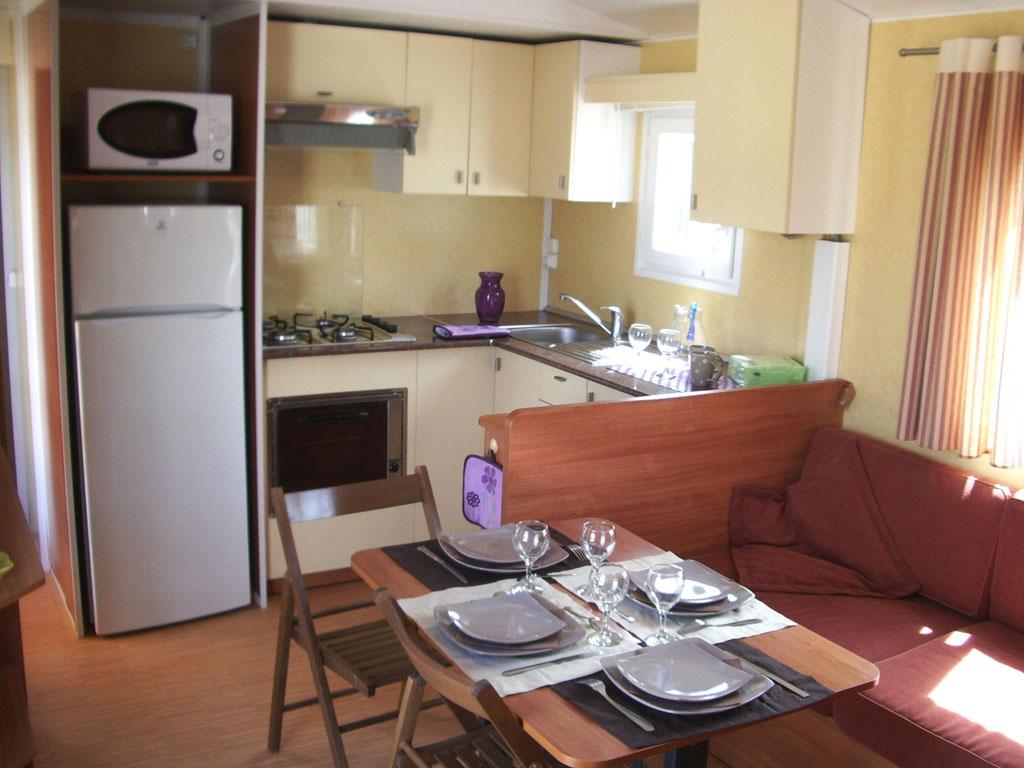 sunroller 860 ann e 2005 8 60 x 3m 2 chambres mhp loisirs. Black Bedroom Furniture Sets. Home Design Ideas
