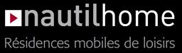 les mobil-homes Nautilhome