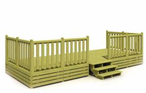 Malte 250x600 - Terrasses Deckit