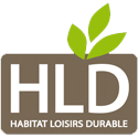 hld - habitat loisirs durable