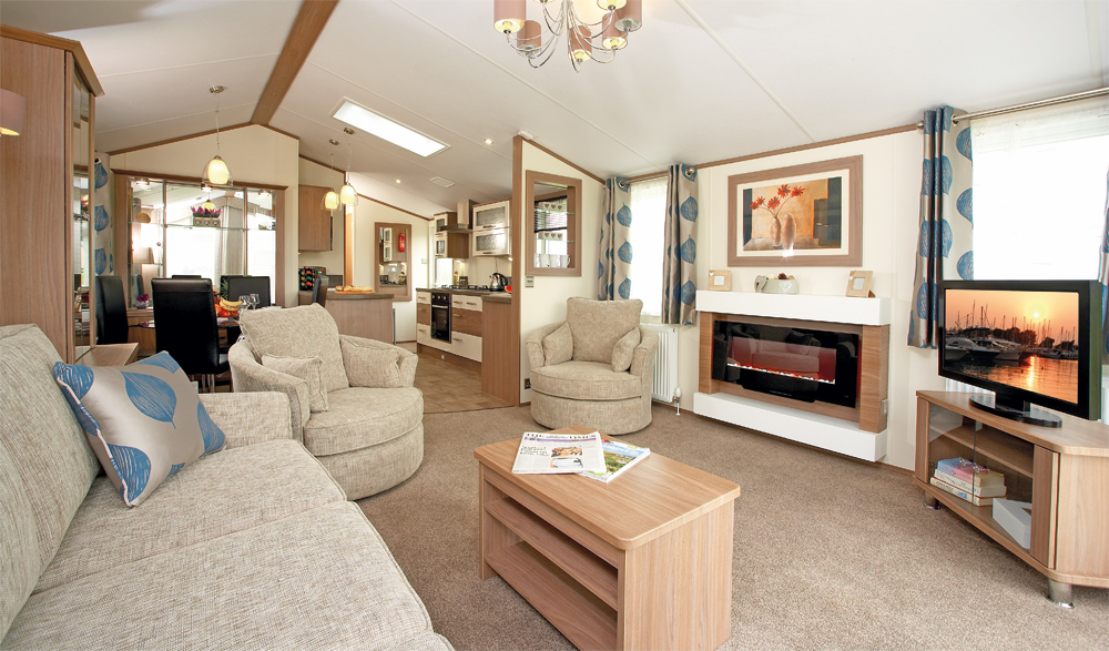 atlas concept lodge 3 mhp loisirs. Black Bedroom Furniture Sets. Home Design Ideas