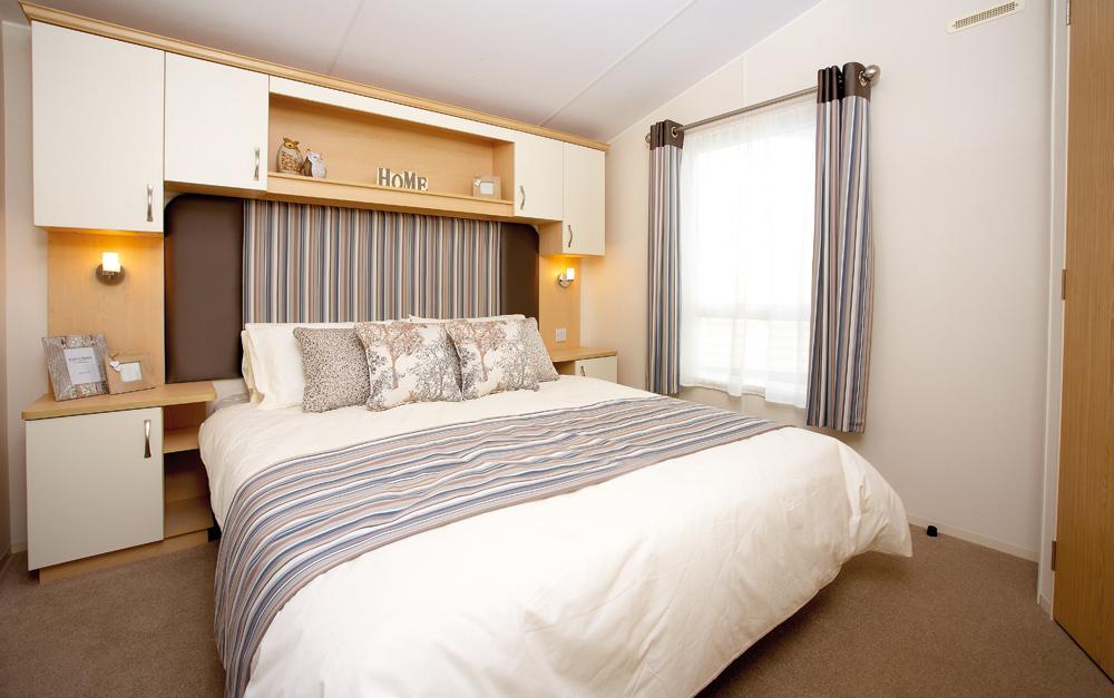 atlas debonair 2 mhp loisirs. Black Bedroom Furniture Sets. Home Design Ideas