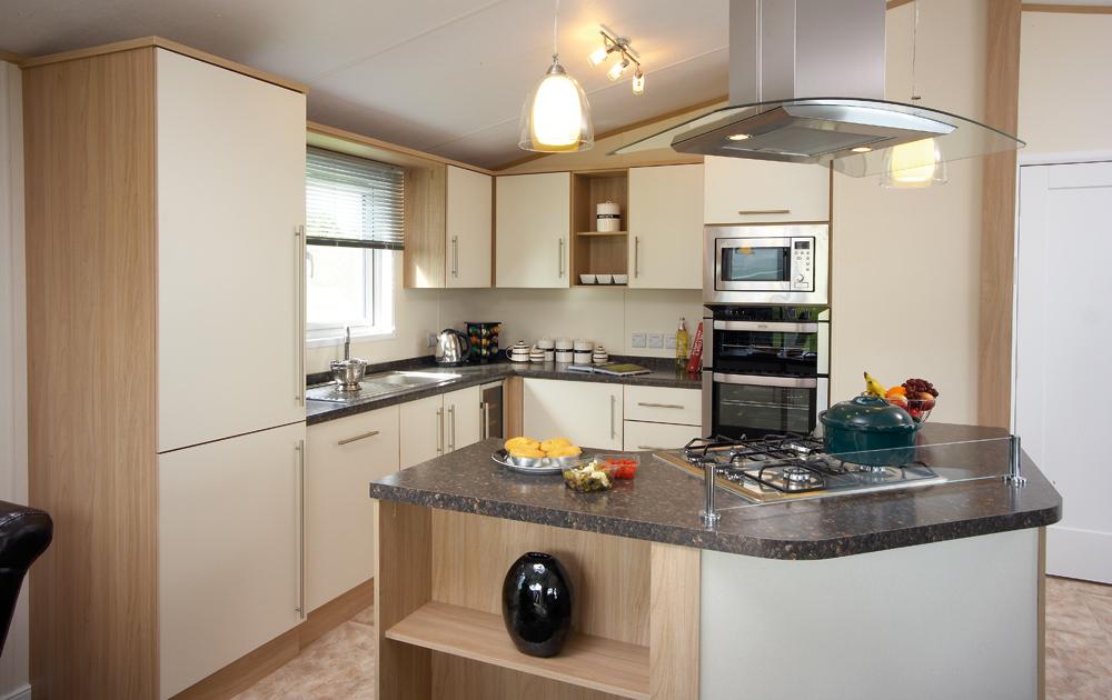atlas lilac lodge 5 mhp loisirs. Black Bedroom Furniture Sets. Home Design Ideas