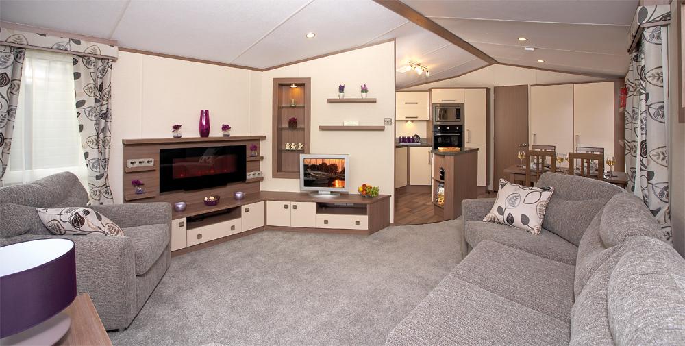 atlas status 2 mhp loisirs. Black Bedroom Furniture Sets. Home Design Ideas