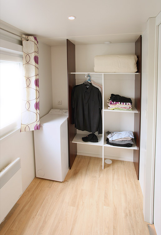 nautilhome pmr les accessibles mhp loisirs. Black Bedroom Furniture Sets. Home Design Ideas