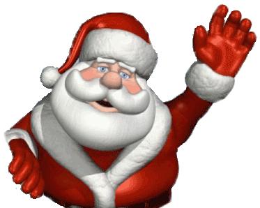Opération les mobilhomes de Noël
