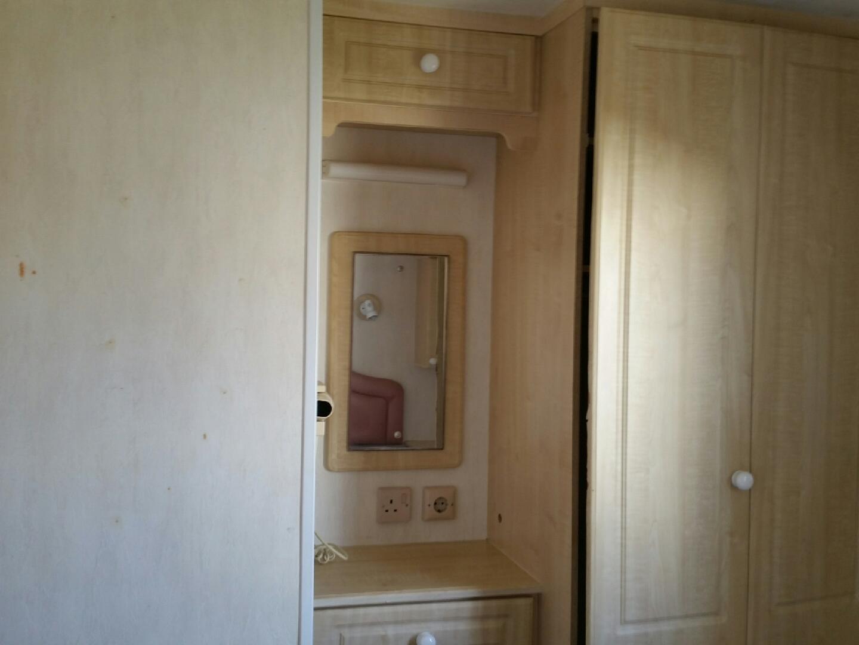 GRAND 29 – 2002 – 3 chambres