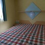 Mobil-home sur Parcelle – Camping Familial dans l'Ardèche