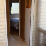 MobilHome Panoramique Anglais – 38 m² – 10,20 x 3,70m