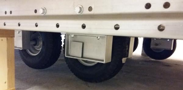 Double-essieux-600