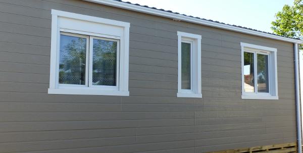 Murs-fenêtres-gouttières-600