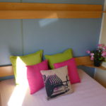SunRoller – 7,80 x 3m – 2 Chambres
