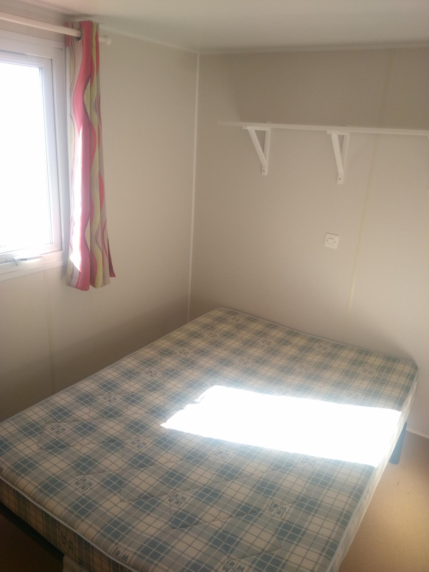 O'Phéa 734 – O'hara 2 chambres – 2005