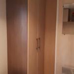 O'Hara 980 Prestige – 38 m² – 2 Chambres – sur parcelle